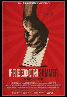 Freedom-Summer