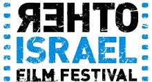 Other-Israel-Film-Festival