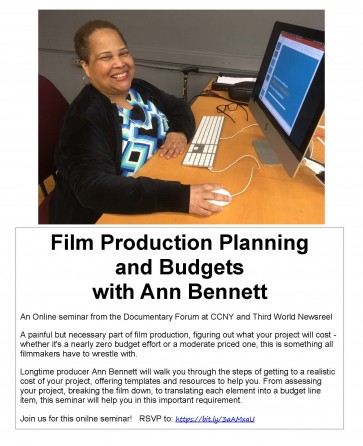 Production Planning and Budgets